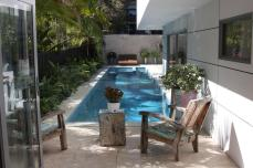 pool slideshow